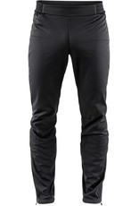 Craft Men's Force Pant