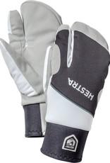 Hestra Comfort Tracker 3 Finger