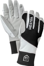 Hestra Comfort Tracker Glove