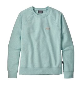 Patagonia Wm P-6 Label Sweatshirt