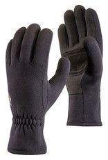 Black Diamond Midweight ScreenTap Fleece Glove