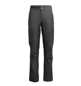 Black Diamond Mn Winter Alpn Pant