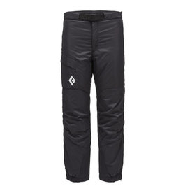 Black Diamond Mn Stance Belay Pant