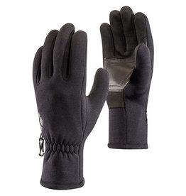Black Diamond Heavyweight Screen Glove