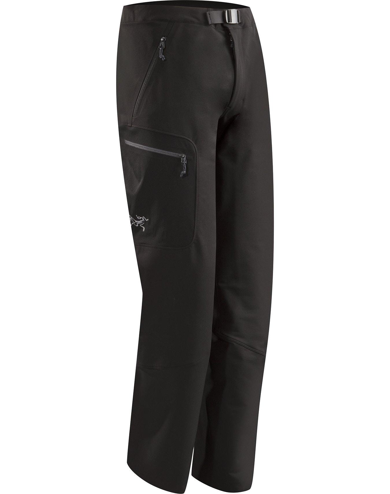 Arcteryx Men's Gamma AR Pant