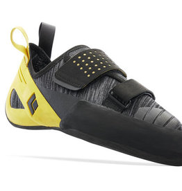 Black Diamond Zone Shoe