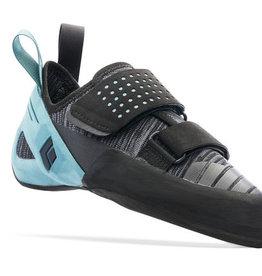 Black Diamond Zone LV Shoe