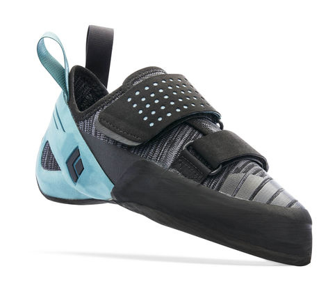 Black Diamond Zone Low Volume Shoe