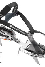 Black Diamond Contact Crampon (Strap)