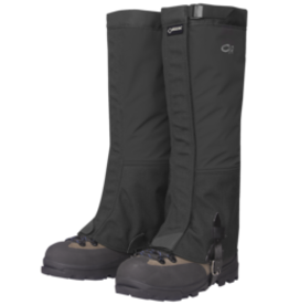 Outdoor Research Mn Crocodile Gaiter