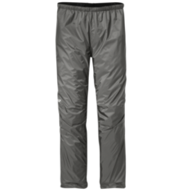 Outdoor Research Mn Helium Pant