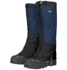 Outdoor Research Mn Verglas Gaiter