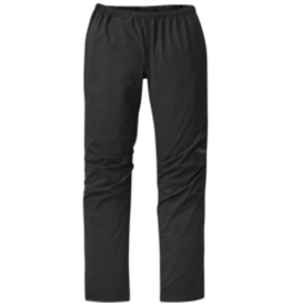 Outdoor Research Wm Aspire Pant