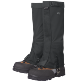 Outdoor Research Wm Crocodile Gaiter