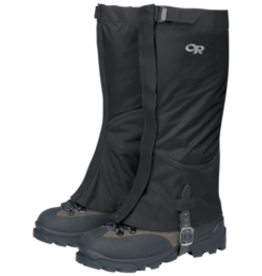 Outdoor Research Wm Verglas Gaiter