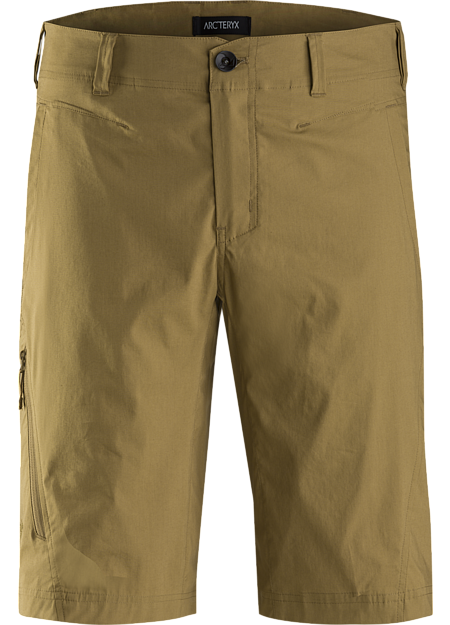 Arcteryx Men's Stowe Short 9.5in