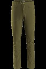 Arcteryx Men's Sigma SL Pant