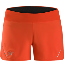 Arcteryx Wm Lyra Short