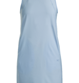 Arcteryx Wm Contenta Shift Dress