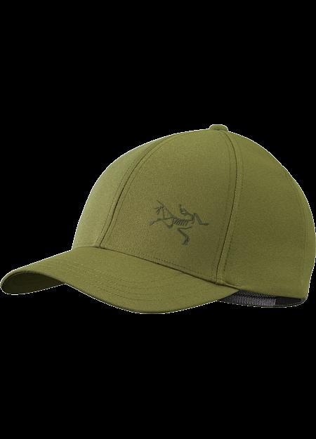 Arcteryx Bird Cap