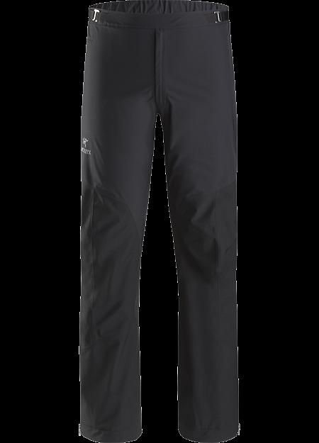 Arcteryx Men's Beta SL Pant
