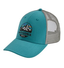 Patagonia Fitz Roy Scope Trucker