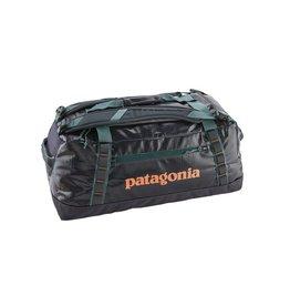 Patagonia Black Hole Duffel 60L