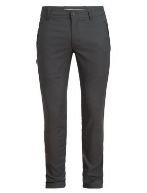 Icebreaker Men's Connection Pant