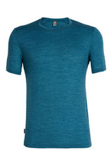 Icebreaker Men's Sphere Short Sleeve