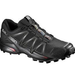 Salomon Mn Speedcross 4 Wide