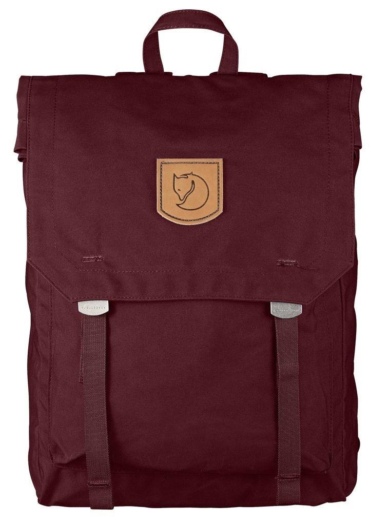 Fjallraven Foldsack No.1