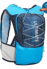 Ultimate Direction Ultra Vest