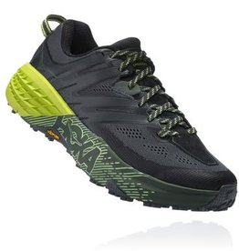 Hoka One One Mn Speedgoat 3