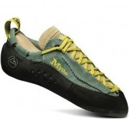 La Sportiva Wm Mythos Eco