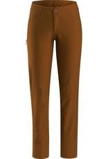 Arcteryx Women's Creston Pant