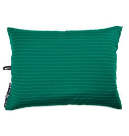 NEMO Fillo Pillow Elite
