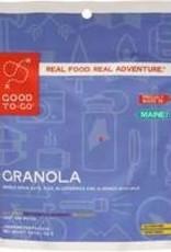 Good To GO Granola (Good To Go)