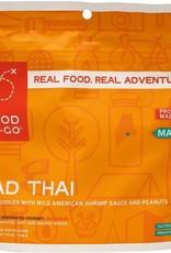 Good To GO Pad Thai