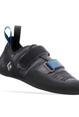 Black Diamond Mn Momentum Shoe