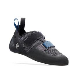 Black Diamond Mn Momentum Shoe