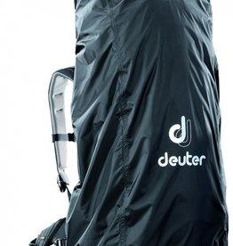 Deuter Rain Cover II