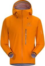 Arcteryx Men's Alpha FL Jacket