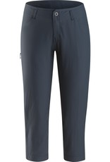 Arcteryx Women's Creston Capri