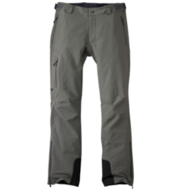 Outdoor Research Mn Cirque Pants