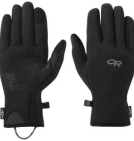 Outdoor Research Mn Flurry Sensor Gloves