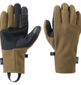 Outdoor Research Mn Gripper Sensor Glove