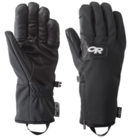 Outdoor Research Mn Stormtracker Sensor Gloves