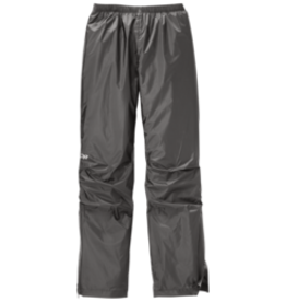 Outdoor Research Wm Helium Pant
