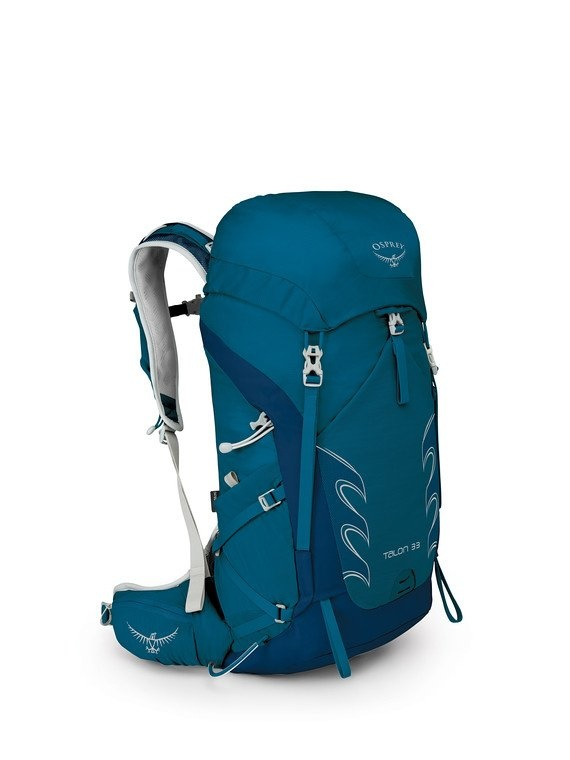 Osprey Men's Talon 33