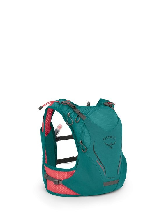 Osprey Women's Dyna 6 with 1.5L Reservoir